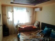 Клин, 2-х комнатная квартира, ул. Карла Маркса д.37, 3100000 руб.
