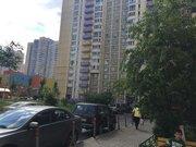 Химки, 1-но комнатная квартира, ул. Молодежная д.76, 4900000 руб.