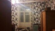 Электросталь, 2-х комнатная квартира, ул. Николаева д.19, 16000 руб.