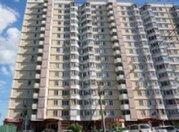 Фрязино, 2-х комнатная квартира, Мира пр-кт. д.24 к1, 4100000 руб.