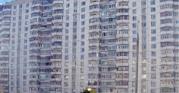 Москва, 1-но комнатная квартира, Каширское ш. д.55 к3, 5860000 руб.