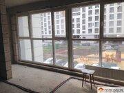 Продажа квартиры, Балашиха, Балашиха г. о, Проспект Ленина