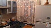 Щелково, 2-х комнатная квартира, ул. Жуковского д.6, 3200000 руб.
