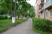 Наро-Фоминск, 2-х комнатная квартира, ул. Рижская д.6, 3200000 руб.