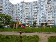 Пересвет, 1-но комнатная квартира, ул. Королева д.2, 1650000 руб.
