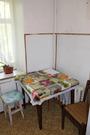 Фрязино, 1-но комнатная квартира, ул. Полевая д.3, 2500000 руб.