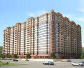 Октябрьский, 1-но комнатная квартира, ул. Ленина д.25, 2350000 руб.