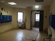 Долгопрудный, 2-х комнатная квартира, проспект ракетостроителей д.9 к3, 5700000 руб.