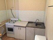 Фрязино, 1-но комнатная квартира, Десантников проезд д.5, 2300000 руб.