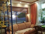 Жуковский, 3-х комнатная квартира, ул. Маяковского д.9, 6690000 руб.