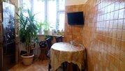 Лобня, 2-х комнатная квартира, Лобненский бульвар д.3, 5500000 руб.