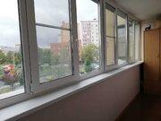 Коломна, 3-х комнатная квартира, ул. Дзержинского д.76, 6900000 руб.