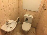 Мытищи, 2-х комнатная квартира, Борисовка д.24, 6500000 руб.