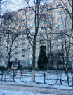 Электросталь, 1-но комнатная квартира, ул. Корнеева д.6а, 2530000 руб.