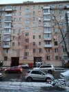 Продажа квартиры, м. Маяковская, Ул. Васильевская