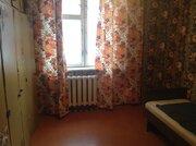Электросталь, 3-х комнатная квартира, ул. Ялагина д.20, 20000 руб.