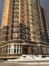 Квартира с ремонтом в Московских Водниках, г. Долгопрудный