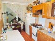 3-комнатная квартира, г. Протвино, Северный проезд