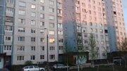 Продам комнату 16,8 кв.м. в 5 ком квартире ул Ленинградская 8, 700000 руб.