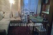 Вашему вниманию предлагается купить двухкомнатную квартиру в Гаврилков