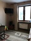 Жуковский, 2-х комнатная квартира, ул. Амет-хан Султана д.15 к2, 8500000 руб.