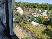 Продается жилой дом 30 кв.м. Чеховский р-н, СНТ Дружба., 820000 руб.