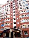 Продается 1-я квартира в Ногинск г, Декабристов ул, 1в