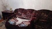 Дзержинский, 1-но комнатная квартира, ул. Академика Жукова д.34, 21000 руб.