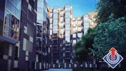 Апрелевка, 3-х комнатная квартира, ул. Ясная д.8 к6, 4660358 руб.