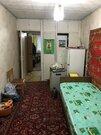 Фрязино, 2-х комнатная квартира, ул. Полевая д.1, 2700000 руб.