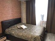 Прекрасная квартира с качественным ремонтом