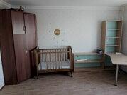 Можайск, 3-х комнатная квартира, ул. 20 Января д.30, 20000 руб.