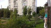 Долгопрудный, 3-х комнатная квартира, ул. Речная д.3, 5300000 руб.