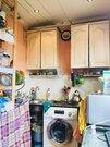 Солнечногорск, 2-х комнатная квартира, ул. Красная д.39, 2350000 руб.