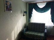 Егорьевск, 3-х комнатная квартира, 3-й мкр. д.8, 2900000 руб.