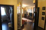 Красногорск, 3-х комнатная квартира, ул. Успенская д.32, 9400000 руб.
