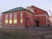 Помещение 160 кв.м в Торгово-оф. здании в Щурово ул.Октябрьская 45а, 8000000 руб.