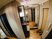 Клин, 1-но комнатная квартира, ул. Литейная д.6 к17, 3000000 руб.