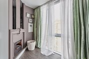 Москва, 2-х комнатная квартира, ул. Мосфильмовская д.88 к2 с7, 35000000 руб.