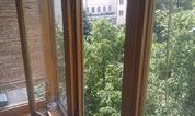 Москва, 3-х комнатная квартира, ул. Шухова д.13 к1, 16799000 руб.