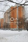 Продажа 3-комн. кв-ры, ул. Перовская, 36к4