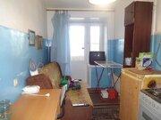 Глебовский, 1-но комнатная квартира, ул. Микрорайон д.100, 2150000 руб.