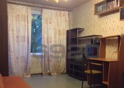 Москва, 1-но комнатная квартира, ул. Маршала Катукова д.20 к 2, 34000 руб.