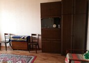 Железнодорожный, 2-х комнатная квартира, ул. Главная д.22, 25000 руб.