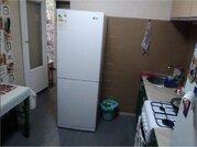 Солнечногорск, 1-но комнатная квартира, ул. Крупской д.5, 2100000 руб.