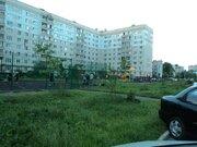 Лосино-Петровский, 1-но комнатная квартира, ул. Пушкина д.6, 3200000 руб.