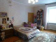 Москва, 3-х комнатная квартира, ул. Почтовая Б. д.18/20 к8, 13500000 руб.