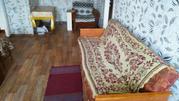 Можайск, 2-х комнатная квартира, ул. Строителей д.1, 2100000 руб.