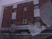 Сдается офис в офисном здания, 33 метра, 16920 руб.