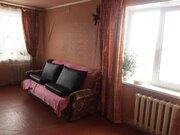 Егорьевск, 3-х комнатная квартира, 4-й мкр. д.3, 2500000 руб.